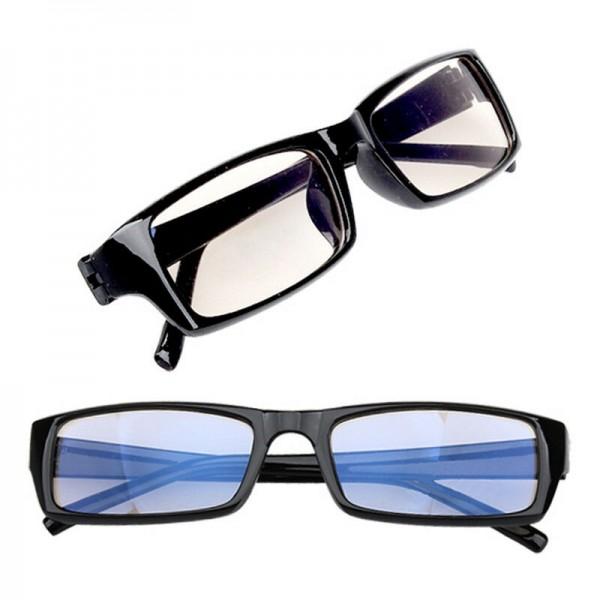 Schutzbrille gegen Strahlung für PC, TV