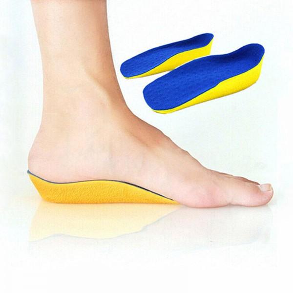 1 Paar Schuheinlagen / Einlegesohle