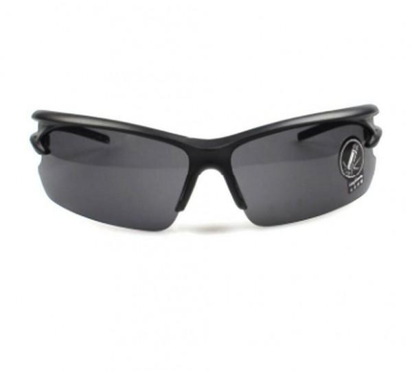 UV400 Sonnenbrille für Sportler