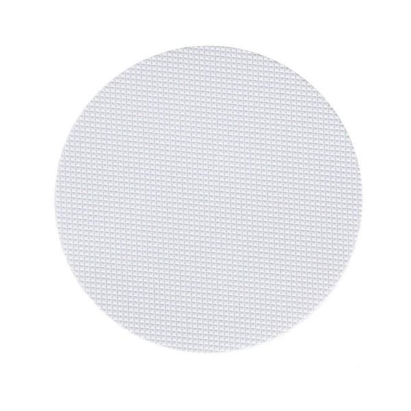 36er Anti Rutsch Aufkleber für Badewanne Dusche Bad Antirutschmatte Pad Sticker