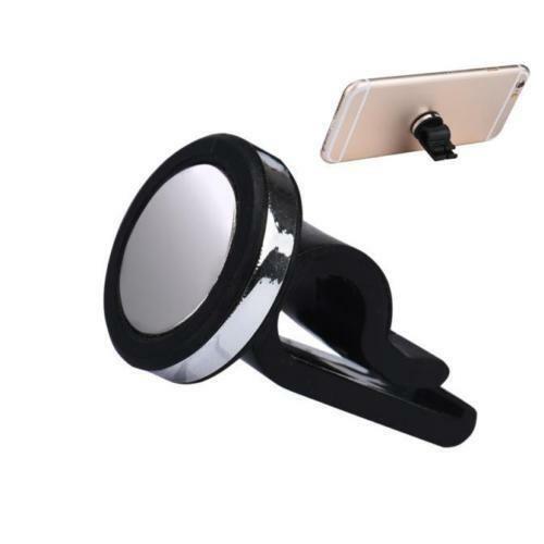 Magnet Autohalterung für Smartphone