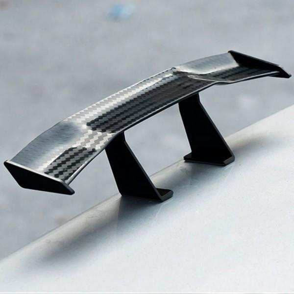 Universal Spoiler Flügel für Auto