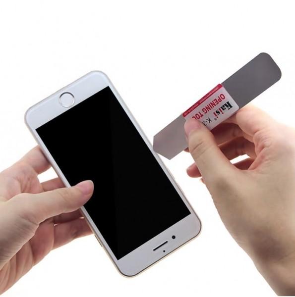 Öffnungstool für iPhone, iPad, Samsung, HTC, SONY, Handy, etc