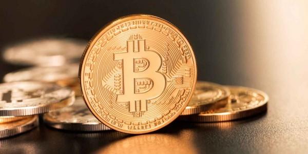 bitcoin-muenze6bpEq15GdtMQI