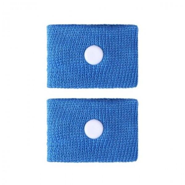 Akupressurband für Handgelenk