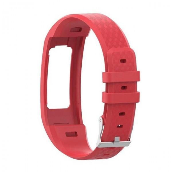 Ersatz Silikon Armband für Garmin Vivofit