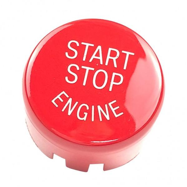 Start Stop Knopf für BMW F10 F20 F30 usw.