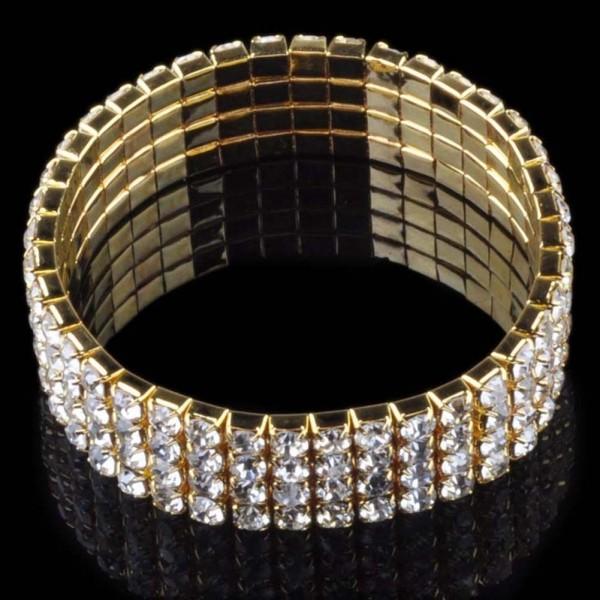 Damen Armband als Schmuck und Mode