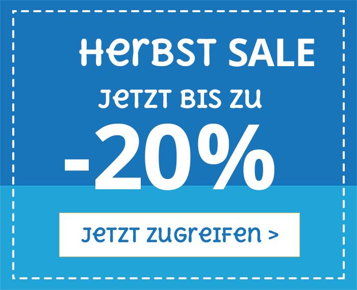 herbst_banner