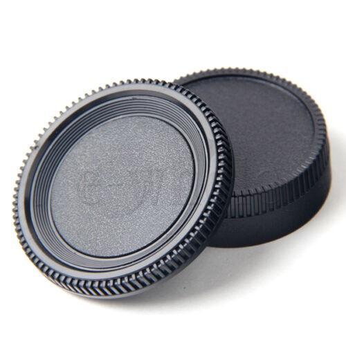 Gehäusedeckel für Nikon DSLR Kamera